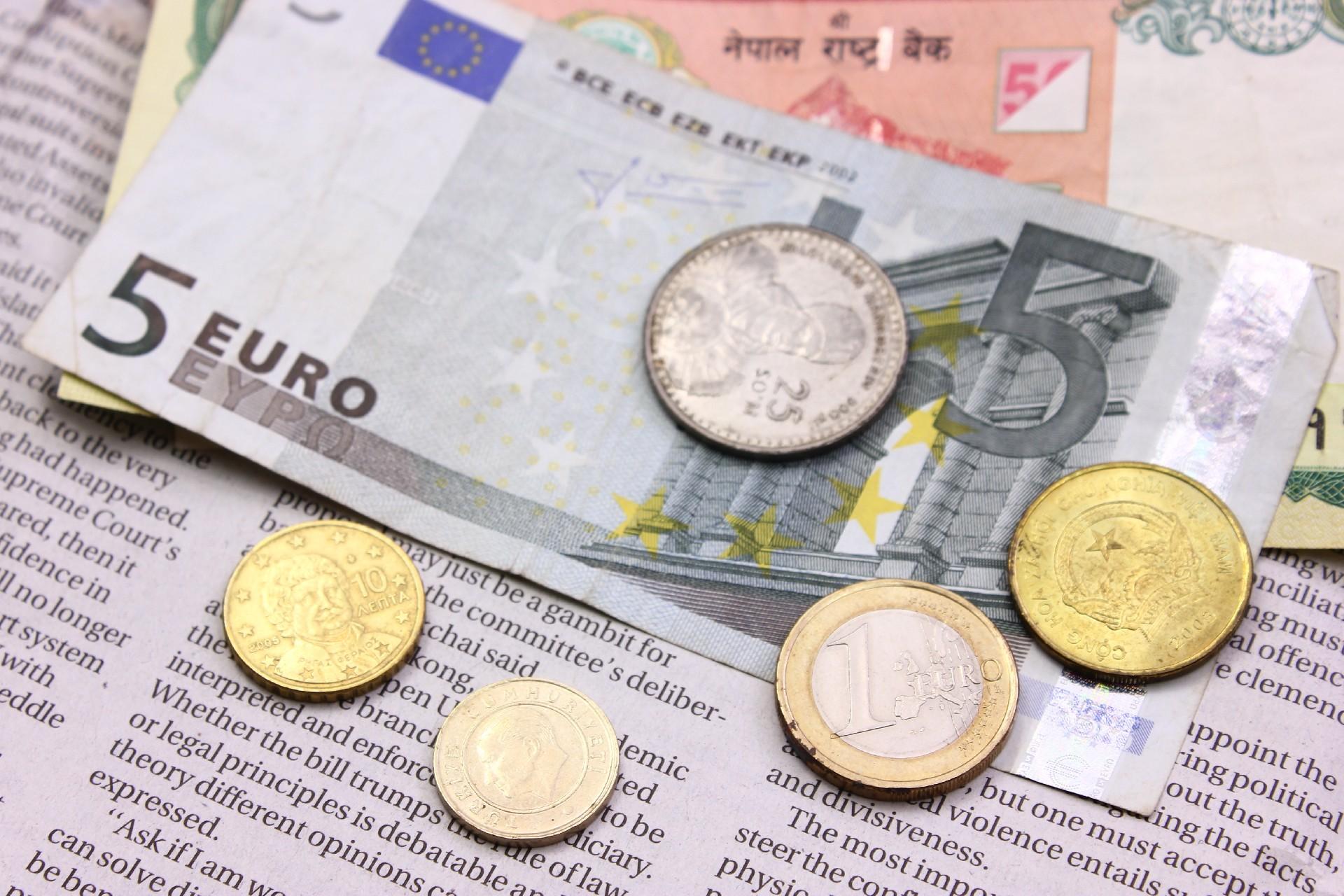 結婚で大切なのはお金の価値観の一致