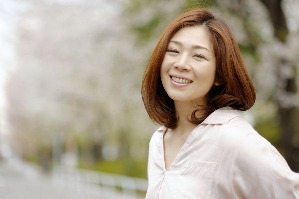 40代女性やアラフォー女性が結婚する3つの方法