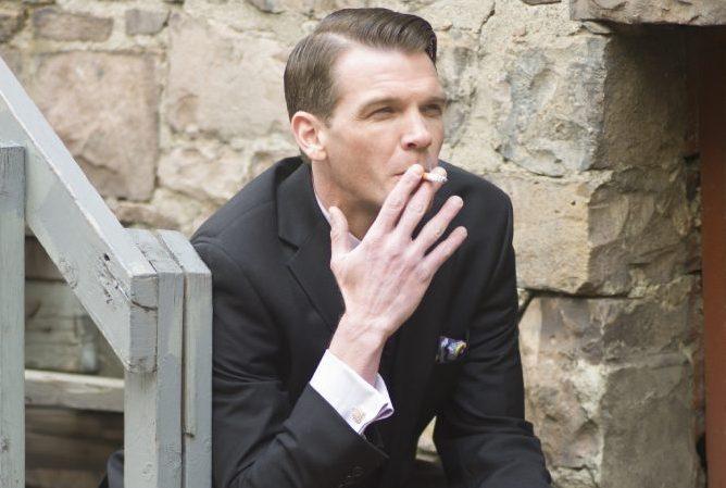 喫煙者は婚活で不利!禁煙の仕方